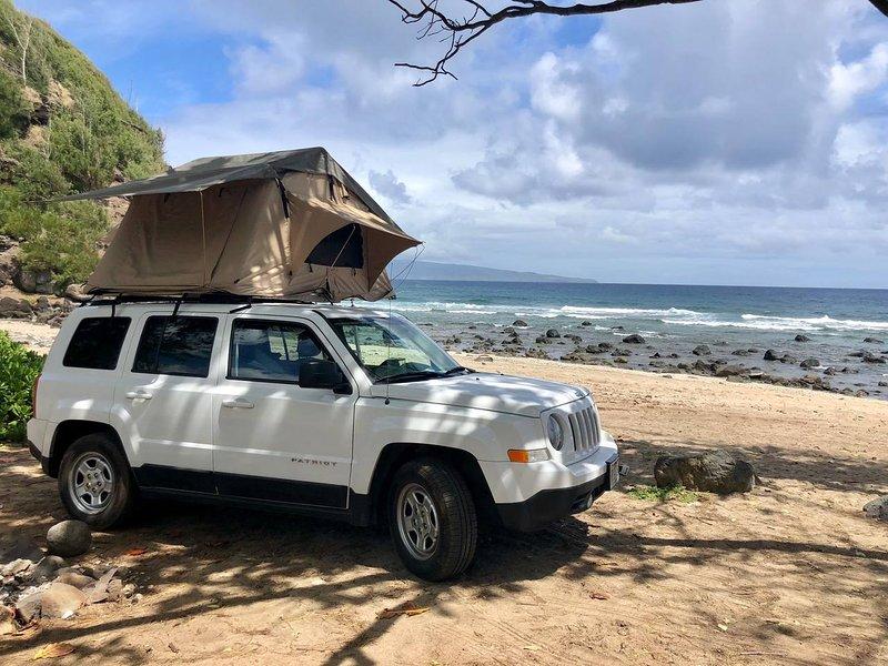 Ultimate Maui Adventure, aluguéis de temporada em Kahului