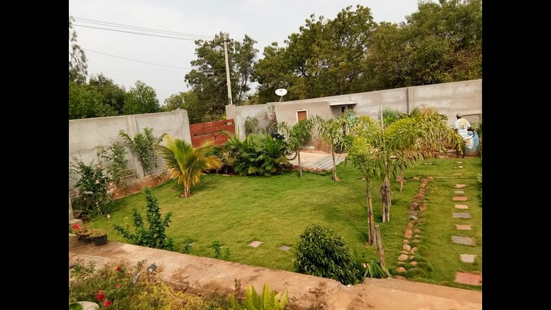 Hima Serenity (A Private Holiday Home), holiday rental in Hyderabad