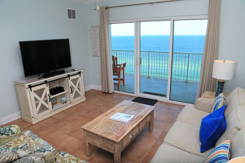 Crystal Shores West 905 -