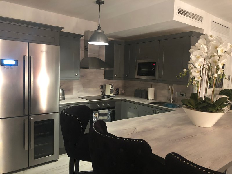 3 bed Holiday home for rent Gassin/St Tropez, holiday rental in Gassin
