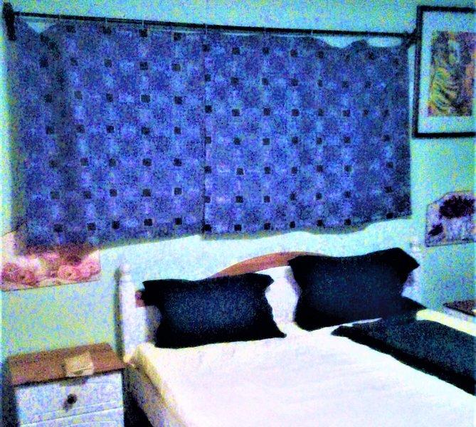 leyla castel double, vacation rental in Poiana Brasov