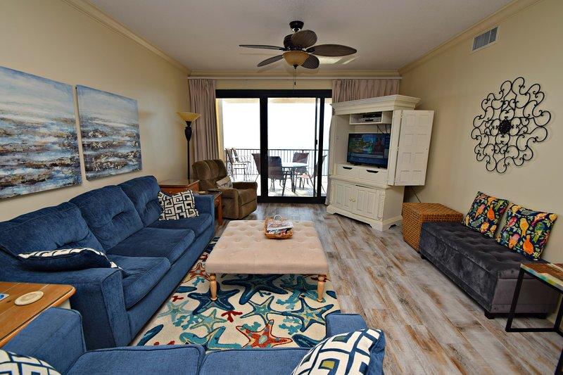 Romar House A903, location de vacances à Orange Beach