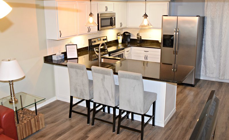 Furniture,Chair,Room,Indoors,Flooring