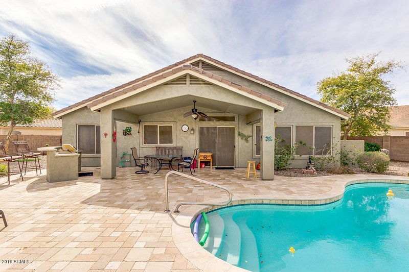 Magnificent Fabulous 3 Bedroom 2 Bath Mesa Oasis Has Wi Fi And Private Home Remodeling Inspirations Propsscottssportslandcom