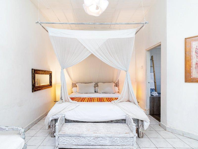 Morabito Art Villa Canggu Indonesia Actualizado 2020