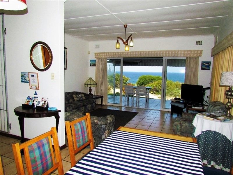 Dolfinview Self-catering Accommodation, holiday rental in Port Shepstone