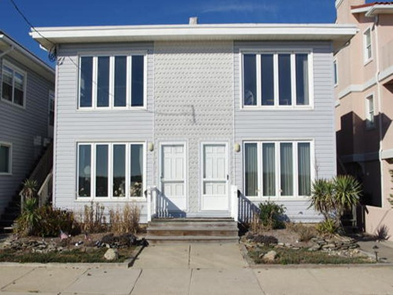5718 Central Avenue 142243, holiday rental in Strathmere