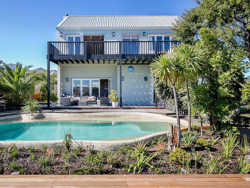 Noordhoek Beach Villa, vacation rental in Noordhoek