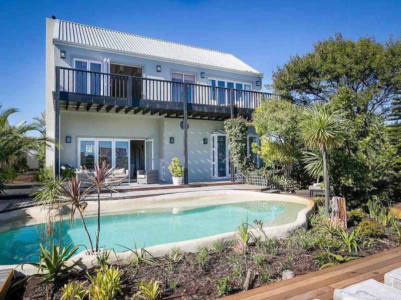 Villa Noordhoek Beach