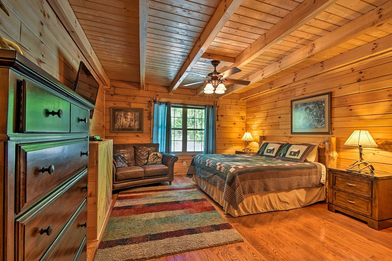 new trenton cabin w hot tub 14 mi to lookout mtn updated 2019 rh tripadvisor com