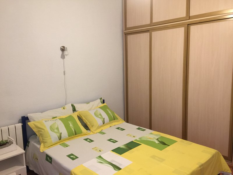 GOOD MORNING, holiday rental in Berdsk