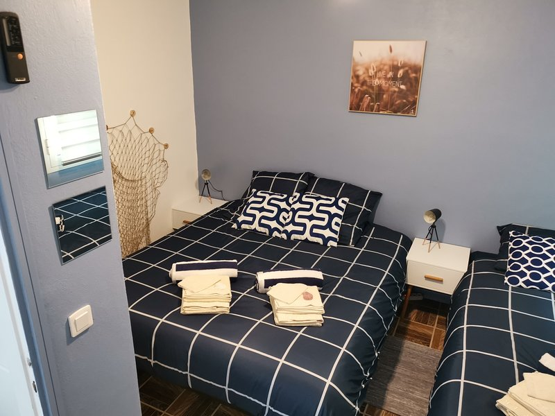 Appartement DreamAppart Lido di Jesolo Venise, casa vacanza a Lido di Jesolo