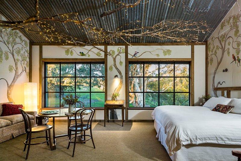 Australia Suite, vacation rental in Gawler