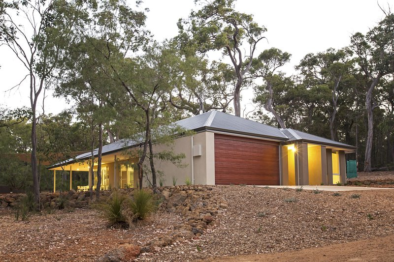 Manyatta Hideaway  - Dunsborough, WA, vacation rental in Margaret River Region