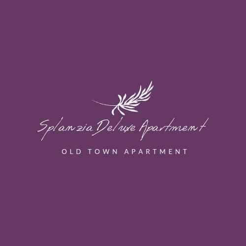 Splanzia Deluxe Apartment in Old Town Chania, location de vacances à Perivolia