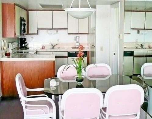 Oceanfront Beach 1 bedroom Condo, Surfside Inn, for Rent, July 28-August 4, 2019, aluguéis de temporada em San Juan Capistrano