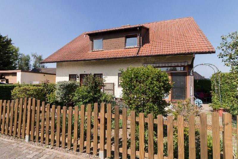 80 m² Ferienwohnung in 55288 Spiesheim – semesterbostad i Nackenheim