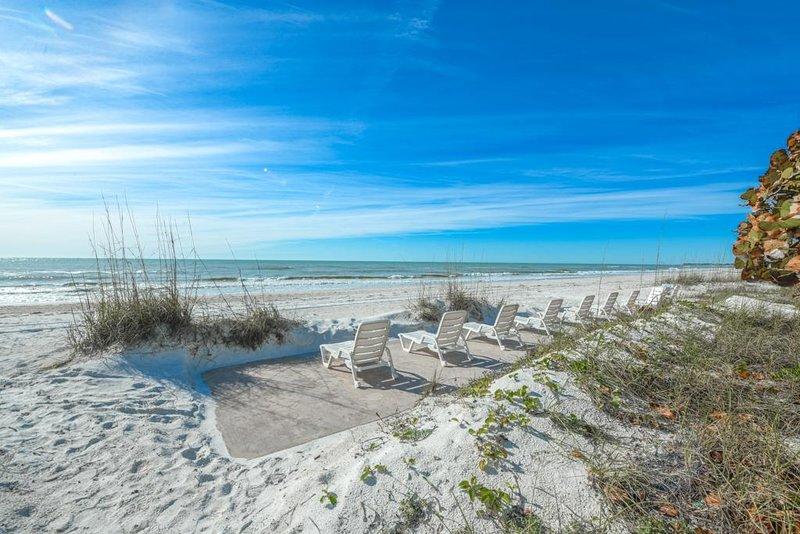 Beach House Resort 5 - Imagen 23