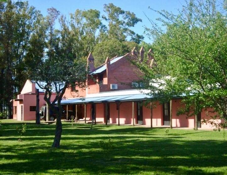 Altos Eco Village, casa vacanza a San Pedro