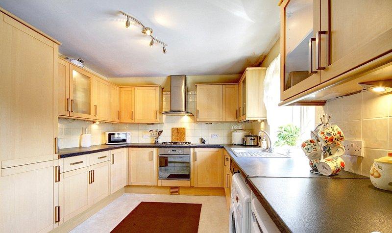 Cosy flat north london, Ferienwohnung in North Finchley
