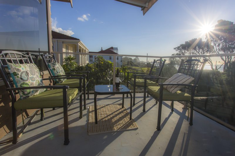KAWAROA BY THE SEA, holiday rental in New Plymouth