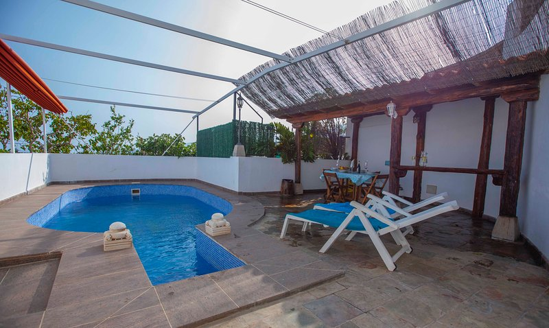 Top 20 Vacation Rentals Apartments In Tabaiba Staylist