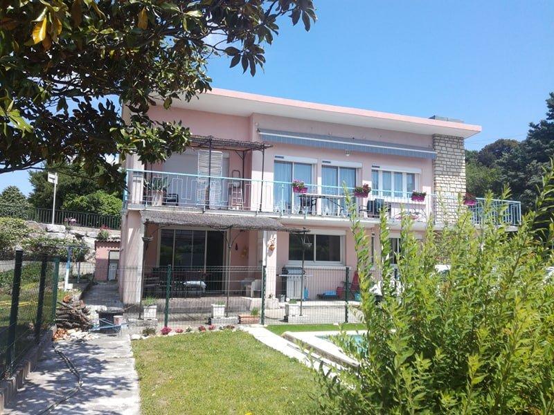 Gîte La Martinière, holiday rental in Malataverne