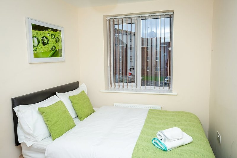 the lighthouse updated 2019 2 bedroom apartment in coventry with rh tripadvisor com