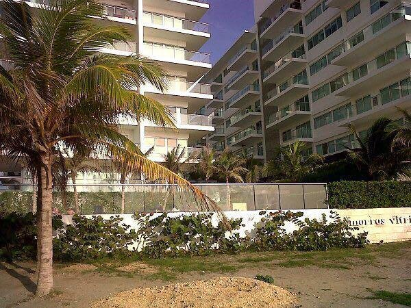 APARTAMENTOS EN MORROS, holiday rental in Turbaco