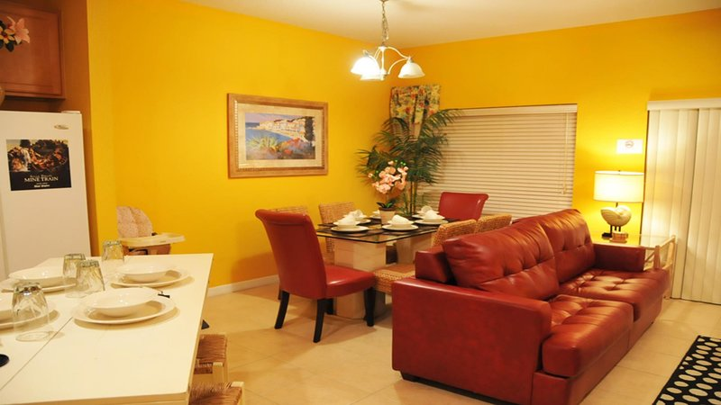 Sweet Home Vacation Rentals, Los mejores resorts Florida Coral Cay