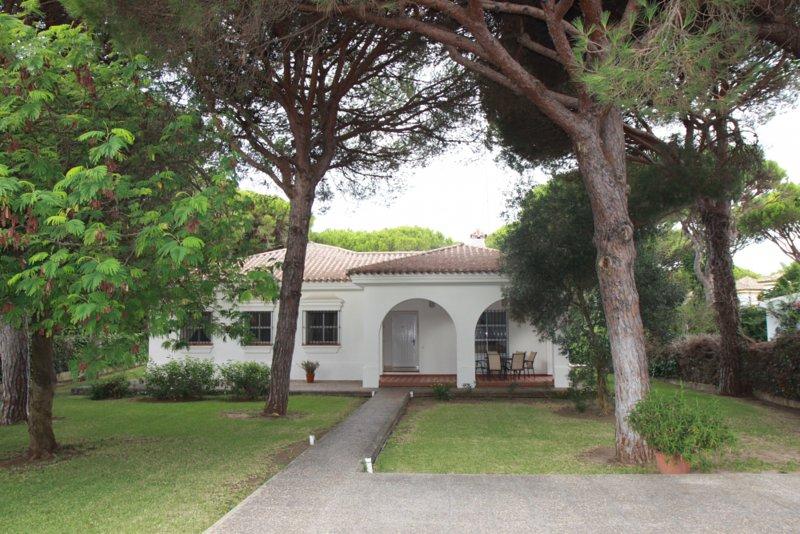 Villa Rio Roche 0562