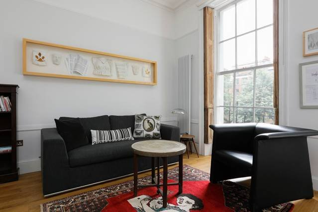 Admirable Modern Flat In The Heart Of Islington For 3 Guests Updated Ibusinesslaw Wood Chair Design Ideas Ibusinesslaworg