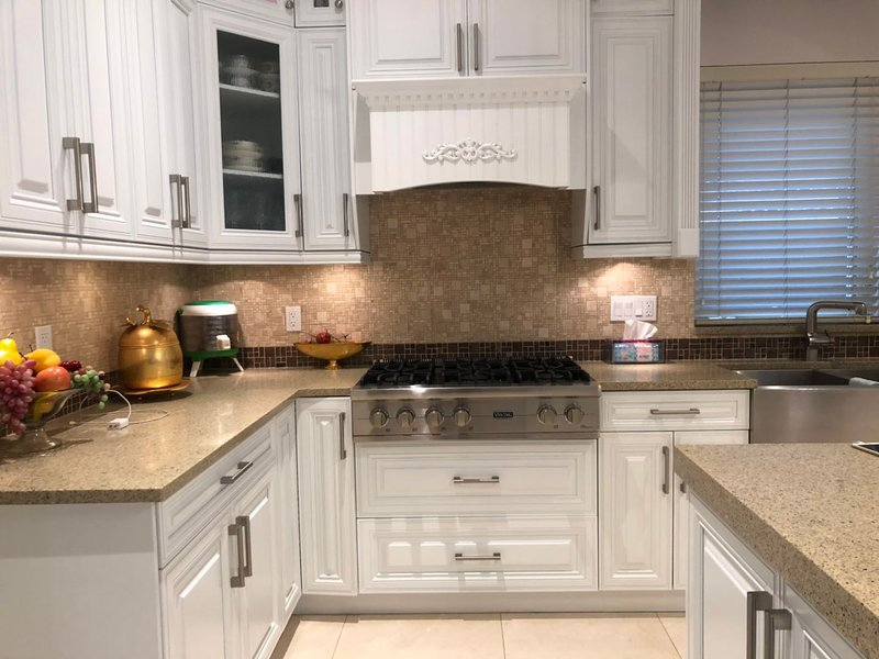 Luxury House for Vacation, holiday rental in Tsawwassen