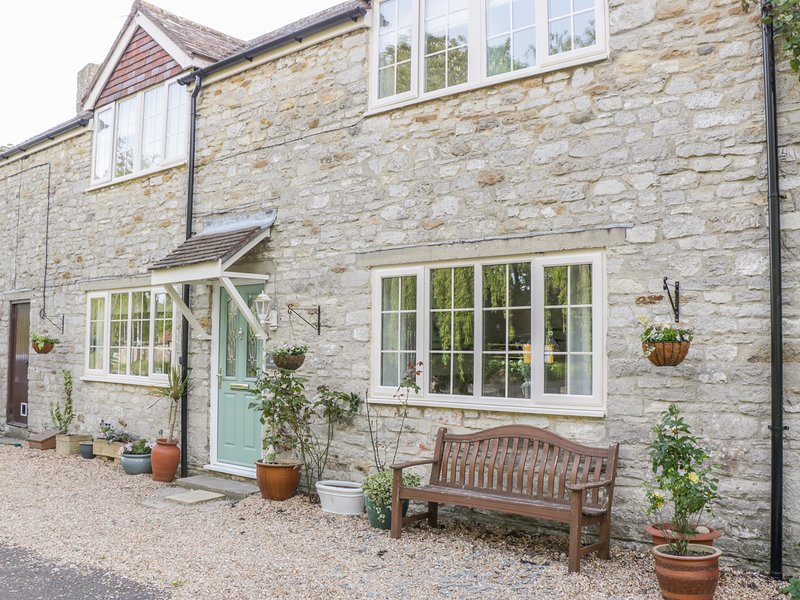 Duck Cottage, Sutton Poyntz, location de vacances à West Knighton