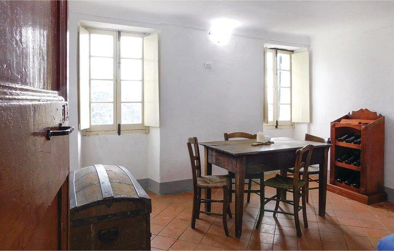 Ca' di Bugaeli (ILP078), location de vacances à Badalucco