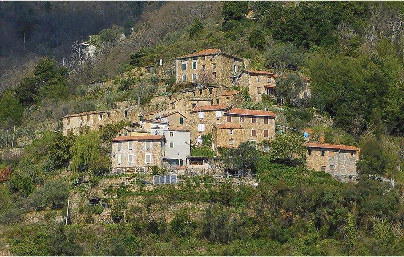 Ca' di Bugaeli (ILP078), holiday rental in Bajardo