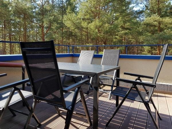 Nida Like Home, holiday rental in Pervalka