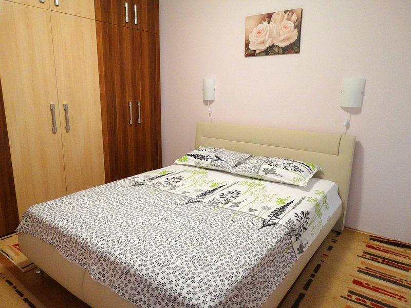 B1 (4 + 1): dormitorio