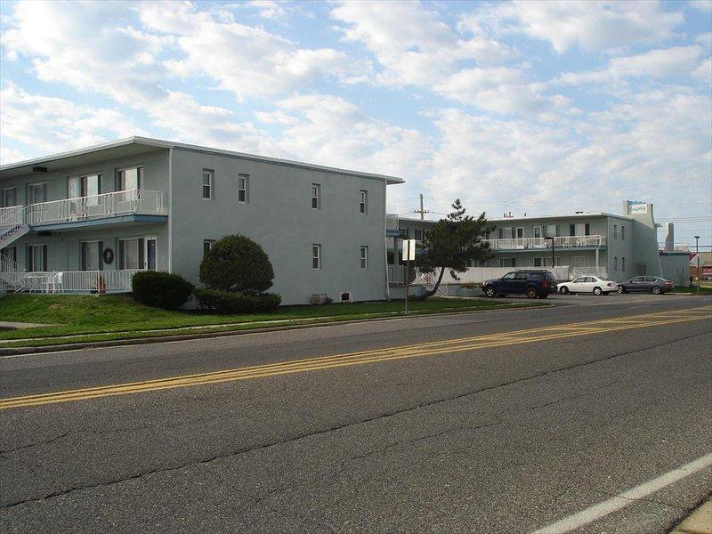 3313 Bay Avenue Unit 14 142159, holiday rental in Marmora