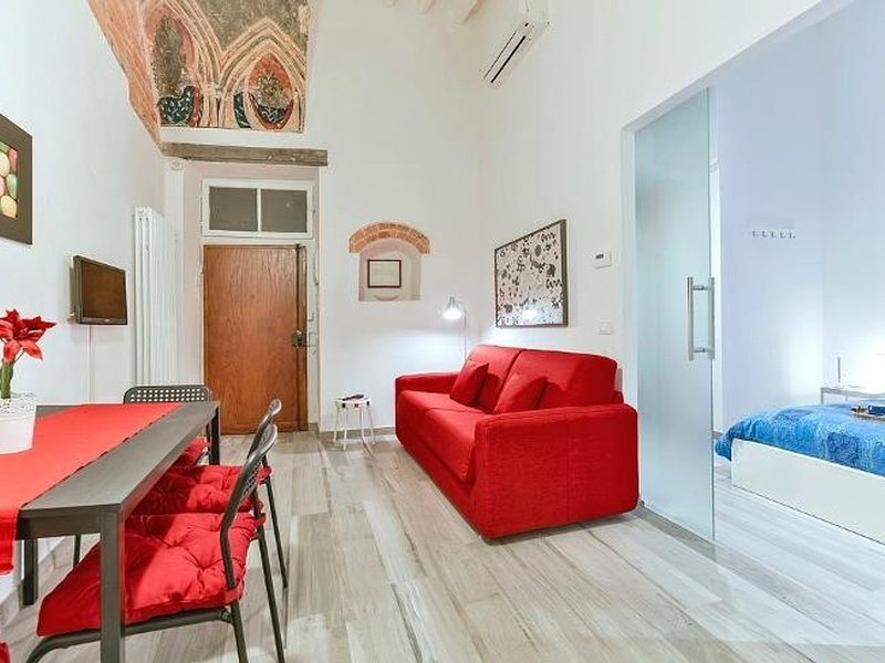 "<span class=""translation_missing"" title=""translation missing: en.shared.featured_properties.alt_for_rent, resort: Florence"">Alt For Rent</span>"