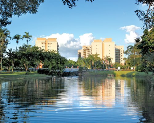 2BR Condo Ft Lauderdale - Palm Aire (WorldMark), location de vacances à North Lauderdale