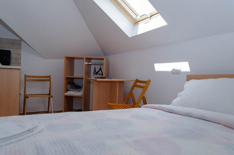 3.8 Casa Pasteur- double studio loft, vacation rental in Cluj-Napoca