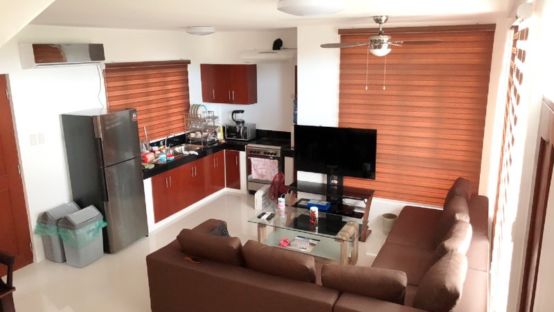 Casadecavite, vacation rental in General Trias