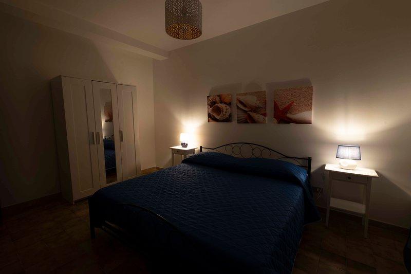 I Delfini - Appartamento ad uso turistico, holiday rental in Alimena
