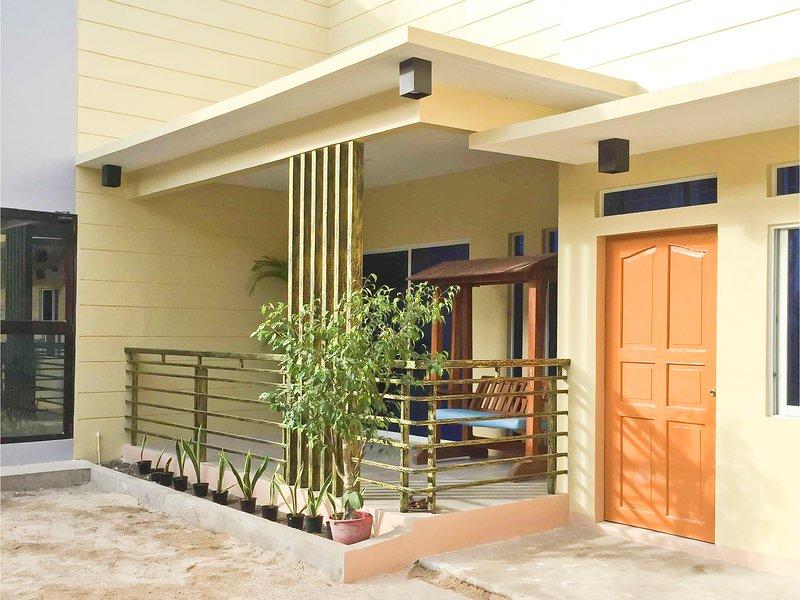 Peachy Smaks Guest House Whole House Santa Fe Cebu Updated Interior Design Ideas Helimdqseriescom