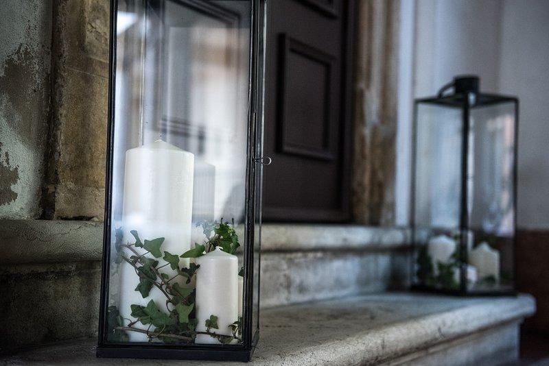 ATTO PRIMO Appartamento in centro a pochi passi dall'Arena, holiday rental in Verona