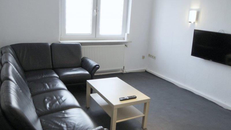 Ferienwohnung Remscheid 4, holiday rental in Remscheid