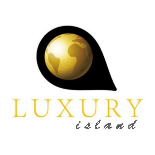 Luxury Isla Grande, Islas del Rosario, Ferienwohnung in Islas de Rosario