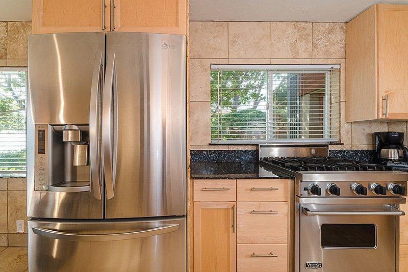 Ocean Sun at Tiki Moon Villas - Ocean Front 1 bedroom 1 bath apartment home, alquiler de vacaciones en Laie