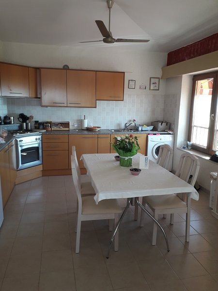 Top Deck Tala, holiday rental in Tala